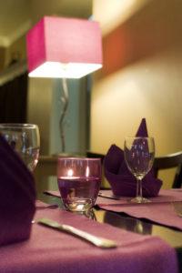 Restaurant Le Madison Béziers